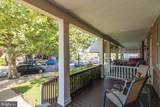 317 Wood Street - Photo 3