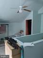 160 3RD Avenue - Photo 22