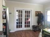 371 Egg Harbor Road - Photo 16