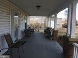 371 Egg Harbor Road - Photo 2