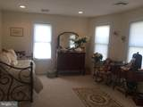 371 Egg Harbor Road - Photo 31