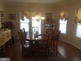 371 Egg Harbor Road - Photo 38