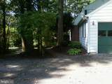 709 Crossan Road - Photo 11