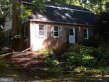 709 Crossan Road - Photo 3