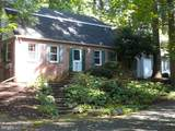 709 Crossan Road - Photo 4