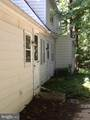 709 Crossan Road - Photo 80