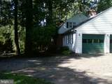 709 Crossan Road - Photo 9