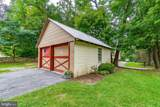 1643 Horseshoe Pike - Photo 8