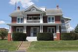 6138 Rohrersville Road - Photo 1