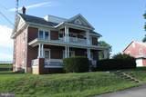 6138 Rohrersville Road - Photo 15