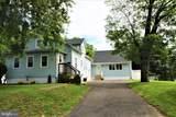 9 Hunterdon Avenue - Photo 2