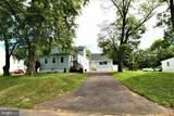 9 Hunterdon Avenue - Photo 4
