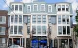 1514 Frankford Avenue - Photo 1