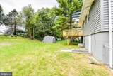 3133 Rheims Road - Photo 33