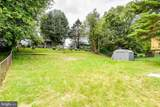 3133 Rheims Road - Photo 34