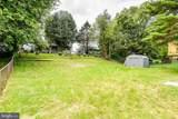 3133 Rheims Road - Photo 34