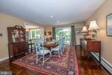 1419 Hagys Ford Road - Photo 5