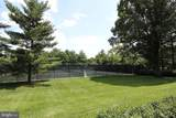 5225 Pooks Hill Rd - Photo 44