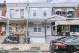 1530 26TH Street - Photo 38