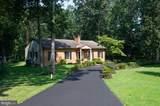 2578 Hilltop Road - Photo 3