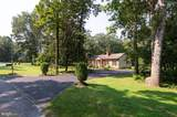 2578 Hilltop Road - Photo 64