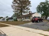 1008 Parsonage Road - Photo 5