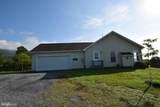 2873 Alonzaville Road - Photo 21