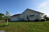 2873 Alonzaville Road - Photo 22