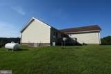 2873 Alonzaville Road - Photo 23