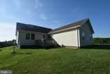 2873 Alonzaville Road - Photo 24