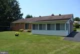 607 Twin Brook Lane - Photo 2