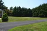 607 Twin Brook Lane - Photo 7