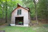 2095 Schaeffer Hill Drive - Photo 25