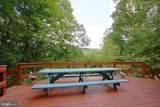 2095 Schaeffer Hill Drive - Photo 7