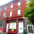 444 Broadway - Photo 1