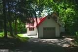 642 Germantown Pike - Photo 19