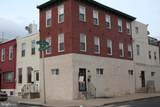 1131 18TH Street - Photo 1
