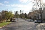 15 Dougherty Boulevard - Photo 19