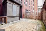 1811-19 Chestnut Street - Photo 18