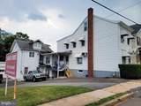 1407 Mount Hope Avenue - Photo 1
