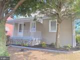 620 Parkinson Avenue - Photo 1
