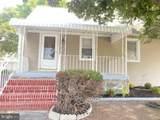620 Parkinson Avenue - Photo 5