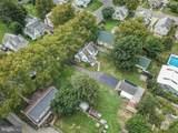 304 Pine Street - Photo 101