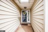 11717 Collinwood Court - Photo 33