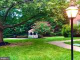 3330 Spring Lane - Photo 6