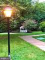3330 Spring Lane - Photo 7