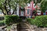 1311 Fairmont Street - Photo 1