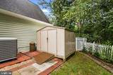 600 Glyndon Street - Photo 56