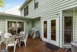 600 Glyndon Street - Photo 60
