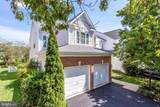 14338 Bakerwood Place - Photo 42